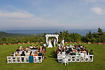 Wedding of Steve & Grace