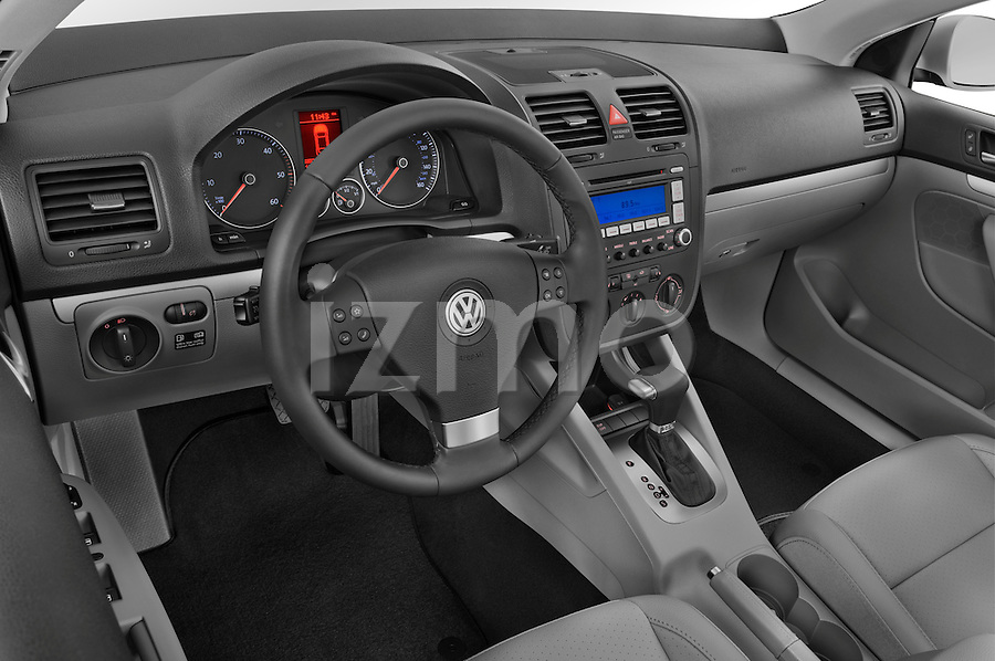 2001 Volkswagen Beetle Dashboard Symbols Carburetor Gallery