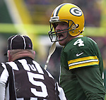 2000 Green Bay Packers