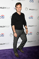 Maury Sterling<br />