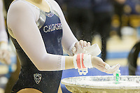 Cal Gymnastics W