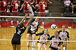 20110830 Southern IL-e v Illinois State VB Photos