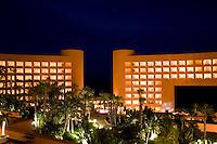 Westin Hotel Press trip to Los Cabos Baja California. Mexico