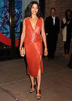 NEW YORK CITY, NY, USA - NOVEMBER 10: Frieda Pinto arrives at the 2014 Glamour Women Of The Year Awards held at Carnegie Hall on November 10, 2014 in New York City, New York, United States. (Photo by Celebrity Monitor)