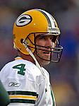 2006-11-05 NFL: Packers at Bills