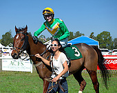 Aiken Fall Races - 10/29/2016