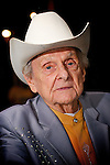 Ralph Stanley