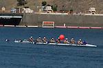 Portland 1516 Rowing