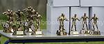 Harpenden Colts FC  Presentation 24th June 2012