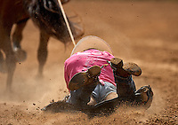 Cotulla Ranch Rodeo Fiesta