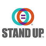 Stand Up for Marriage Equality