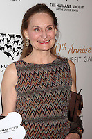 Beth Grant<br />