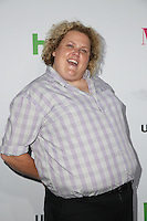 WEST HOLLYWOOD, CA - SEPTEMBER 09: Fortune Feimster attends The Mindy Project 100th Episode Party at E.P. & L.P. on September 9, 2016 in West Hollywood, California. (Credit: Parisa Afsahi/MediaPunch).