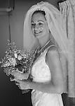 Wedding - Paula & Stephen  14th August 2010