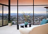 Penthouse, Residential interior carpet house home interior lifestyle, decor, Contemporary, Modern, .jpg
