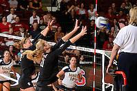 090211 Stanford vs Notre Dame