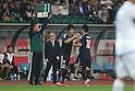 (L to R) .Ryo Miyaichi (JPN), .Shinji Kagawa (JPN), .MAY 23, 2012 - Football /Soccer : .Kirin Challenge Cup 2012 .between Japan 2-0 Azerbaijan .at Shizuoka Stadium Ecopa, Shizuoka, Japan. .(Photo by YUTAKA/AFLO SPORT) [1040]