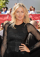 JUL 16 2014 ESPYS - Arrivals