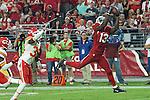 vs Chiefs 12/7/14