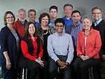 Glenbrook Partners 2016