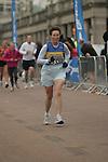 2007-11-18 Brighton 10k 08 AB3 Finish