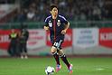 Shinji Kagawa (JPN), .MAY 23, 2012 - Football /Soccer : .Kirin Challenge Cup 2012 .between Japan 2-0 Azerbaijan .at Shizuoka Stadium Ecopa, Shizuoka, Japan. .(Photo by YUTAKA/AFLO SPORT) [1040]