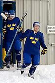 100102-PARTIAL-2010 WJC-Team Sweden practice