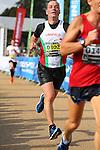 2016-09-18 Run Reigate 99 PT