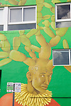 1217 Wynwood Art District Miami, Florida