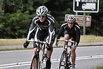 28/05/2011 - Race Numbers 50 to 99 - Victoria Cycling Club 10.2 mile Time Trial 1