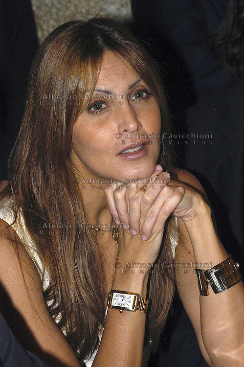 Adriana Fossa Nude Photos 32