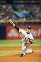 Japan Baseball Stars : Masahiro Tanaka