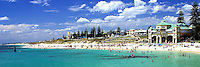 Cottesloe Panoramic collection
