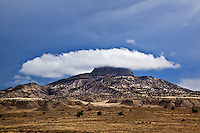 Cabezon Peak images