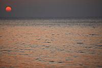 SEA_LOCATION_80144