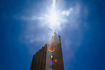 20140805_Crystal_Cathedral