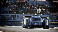Sebring 12 Hours 2012