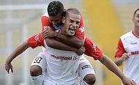 Fortaleza vs Uniautonoma 1 final 30-11-2013