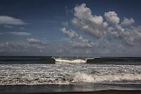 Indonesia | Sumatra- STOCK