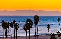 California-Santa Barbara-Misc.