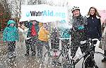 Matthew Seamons Charity Bike Ride