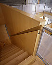 Design: Julie Snow, Architect.Client: Arch Record.Kohler Res.New Brunswick, Canada
