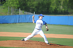 bbo-oms-south panola 032612