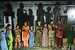Barefoot College Tilonia Rajasthan India