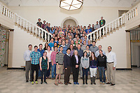 20130424 CEMS Senior Group Photo