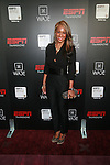 Olivia Attends NBA Champ Dwyane WadeCelebrates Book Launch with ESPN The Magazine: A Father First: How My Life Became Bigger Than Basketball at Jazz at Lincoln Center, NY   9/4/12