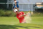 PGA Championship 2012