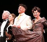 'The Band Wagon' - Curtain Call