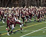 2015 ECAC Football Championship