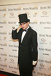 DJ Johnny Dynell Attends Hearts of Gold's 16th Annual Fall Fundraising Gala & Fashion Show Held at the Metropolitan Pavilion, NY  11/16/12